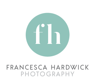Francesca Hardwick Photography